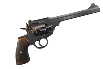 Winchesters, Lugers, Smith and Wesson, Colts, Antique Guns